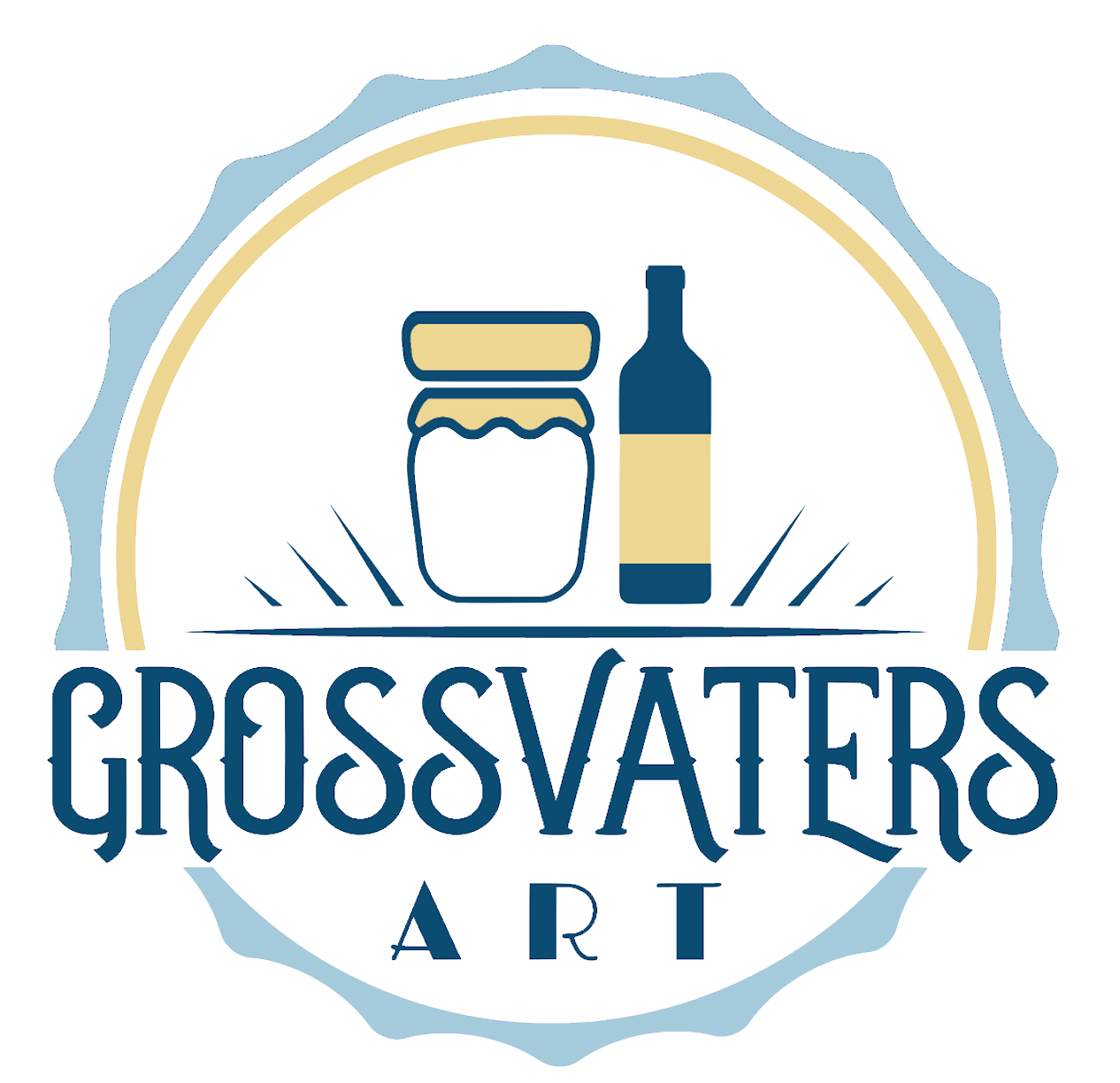 Grossvatersart